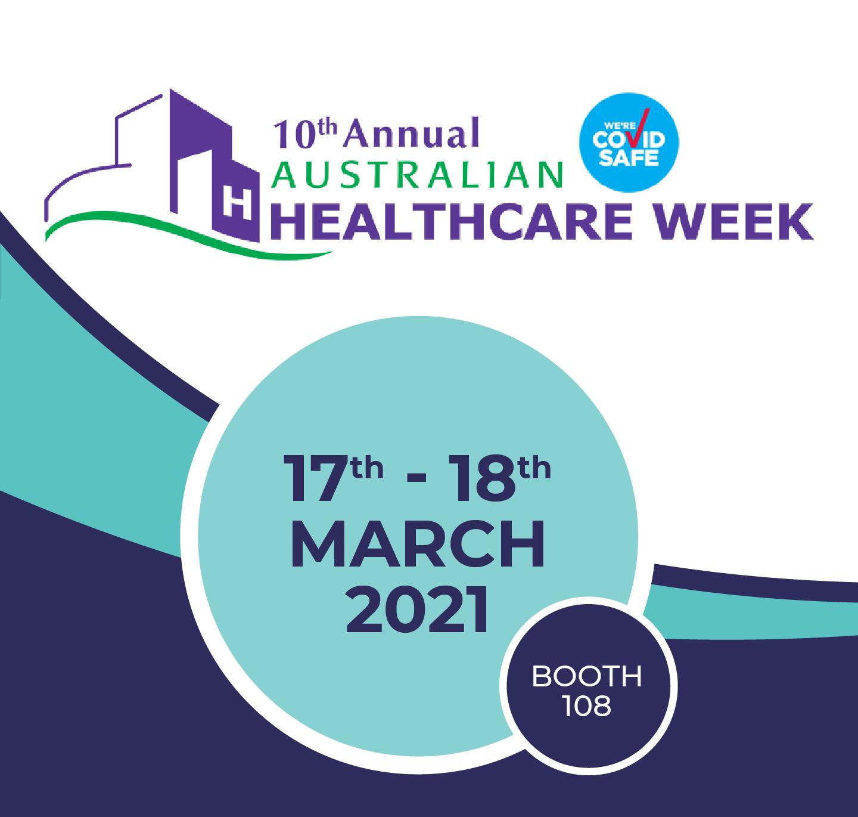 Event-Tile-Australian-Healthcare-Week-2021
