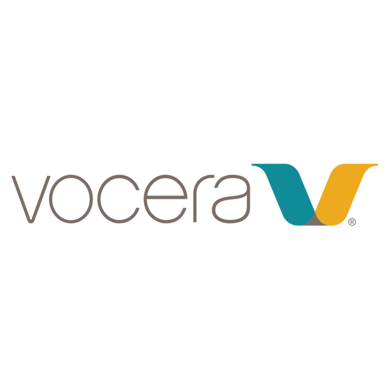 Vocera announces distribution agreement with Wavelink in Australia