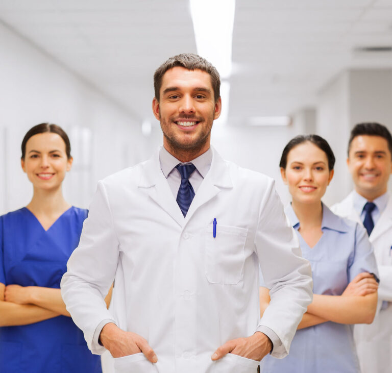 Protecting healthcare workers from violent attacks